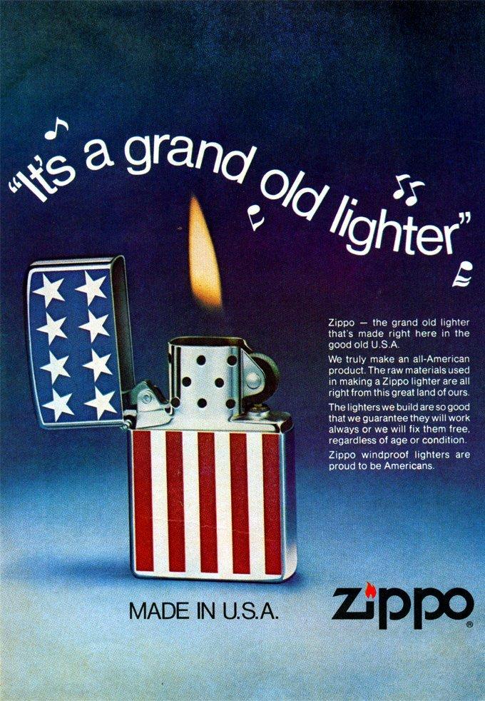 1978_grandold_zippo_patriotic.jpg