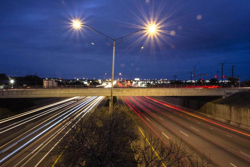 austin lights.jpg