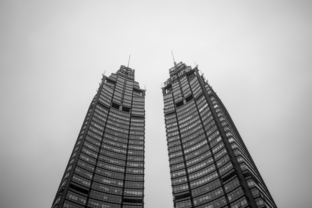 shanghi towers.jpg