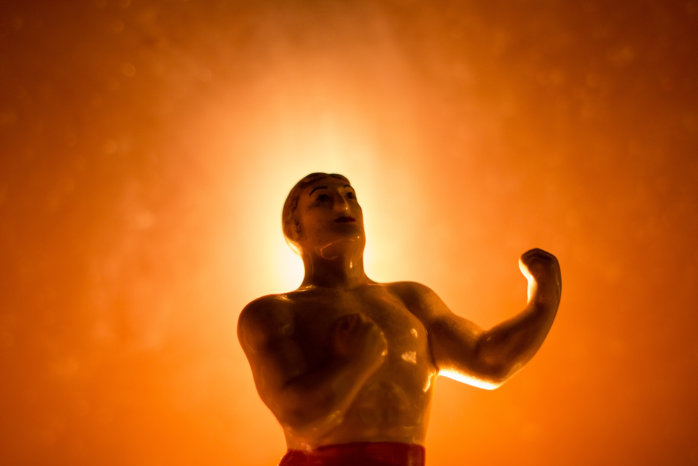strong man.jpg
