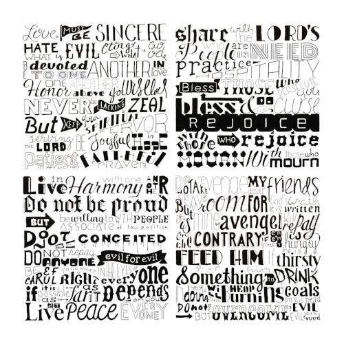 Romans9:21