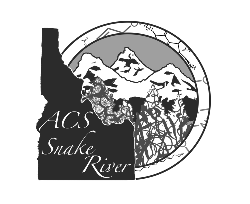 Snake River Logo.JPG