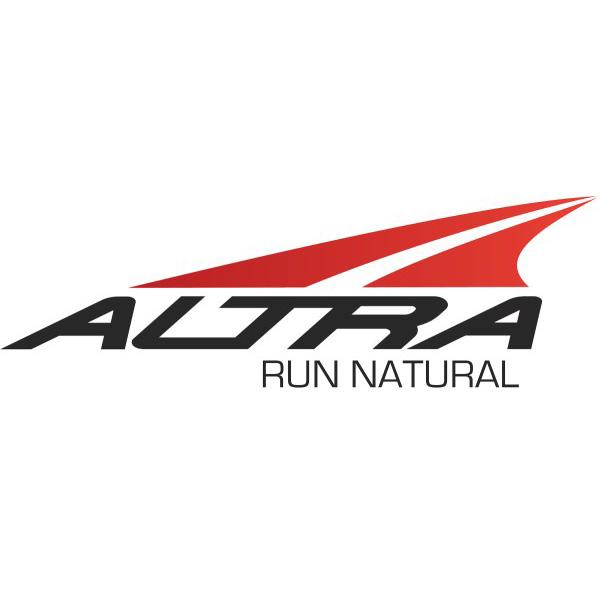 Altra-logo.jpg