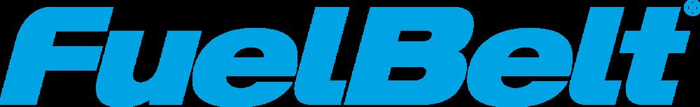 FuelBelt-Logo-Blue.png