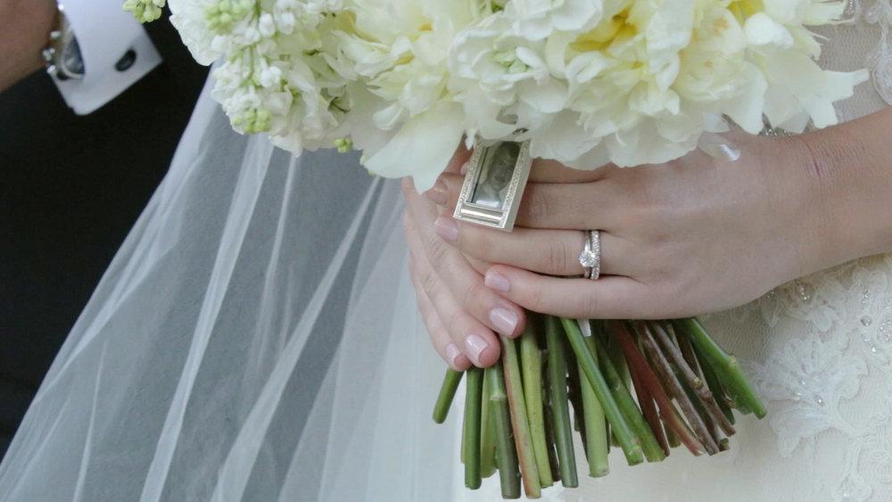 ring charm.jpg