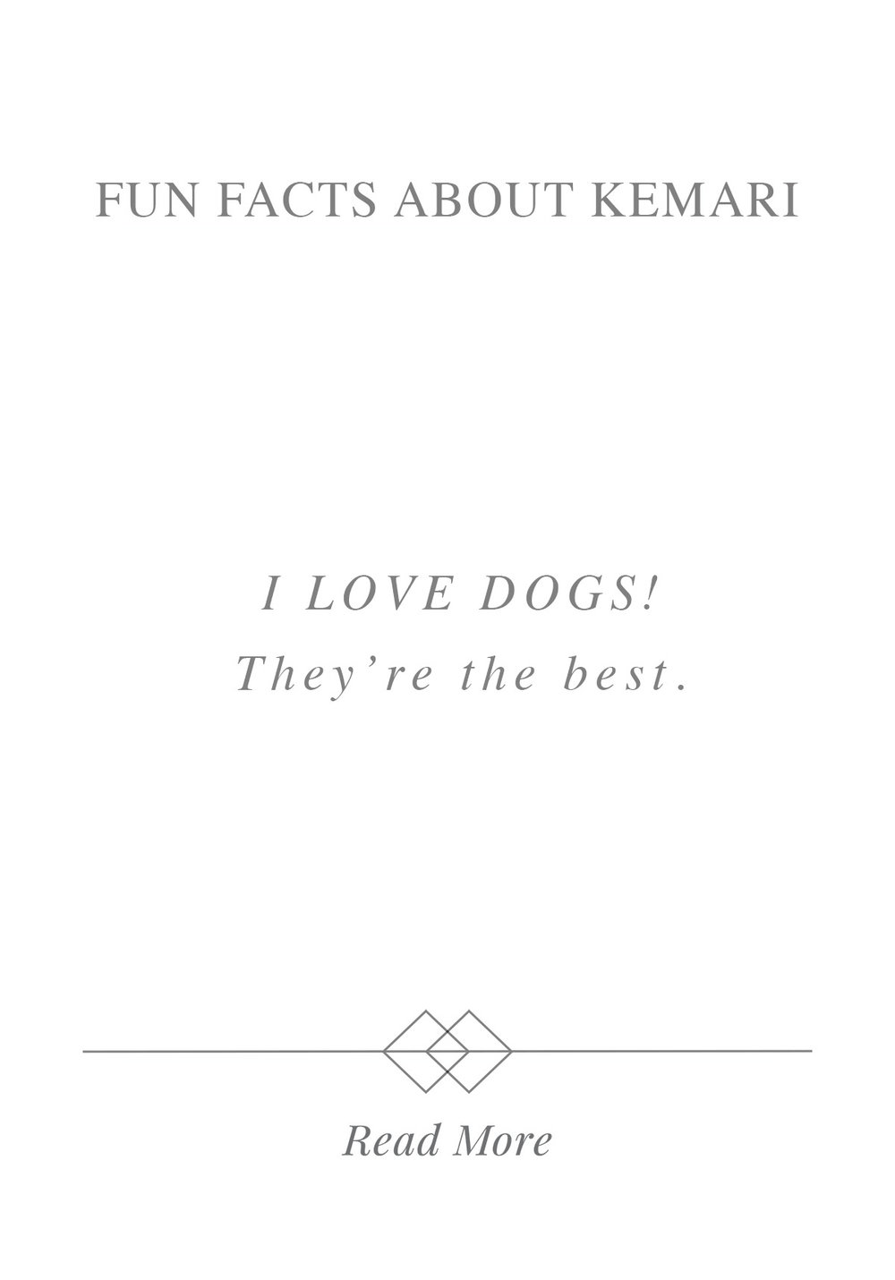 fun facts kemari8.jpg