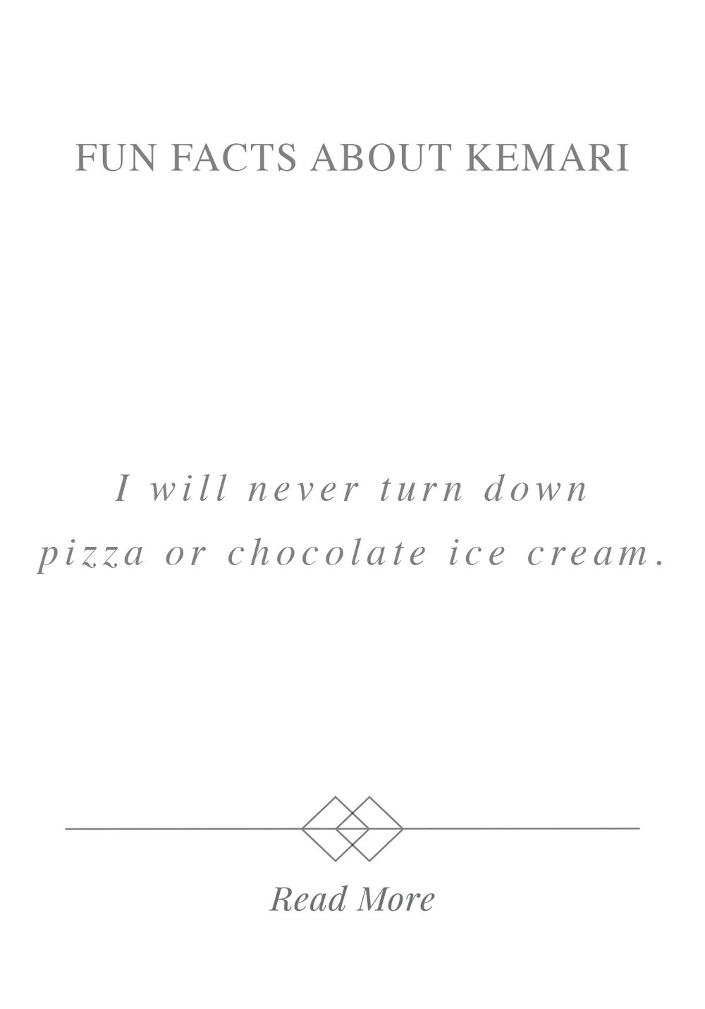 fun facts kemari6.jpg