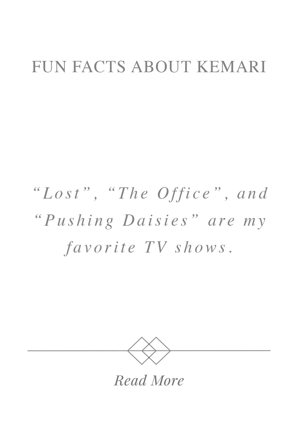 fun facts kemari3.jpg