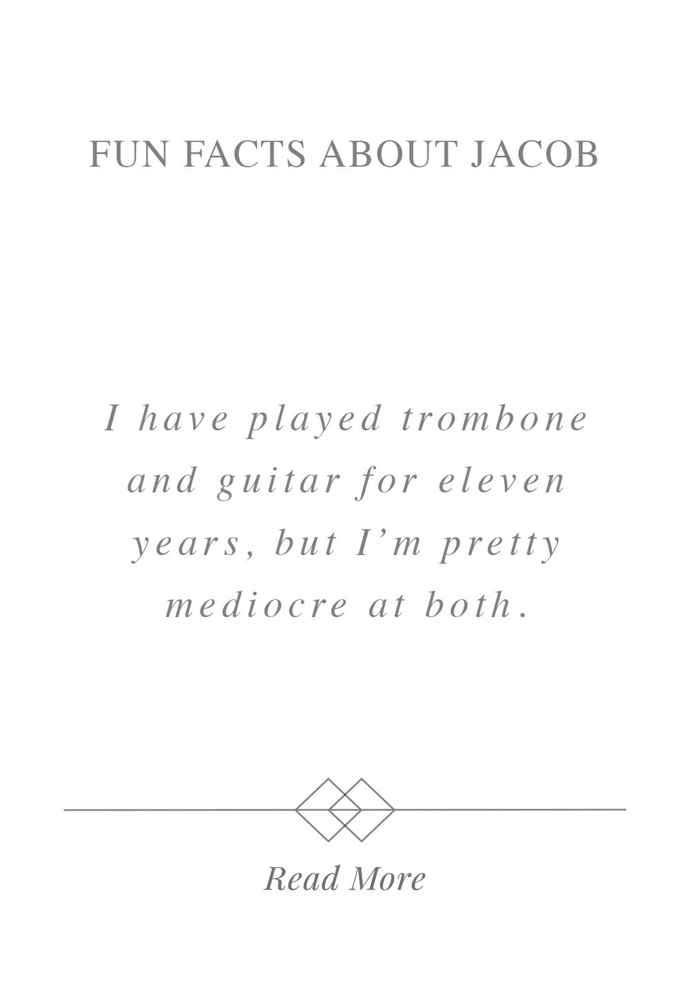 fun facts JACOB2.jpg
