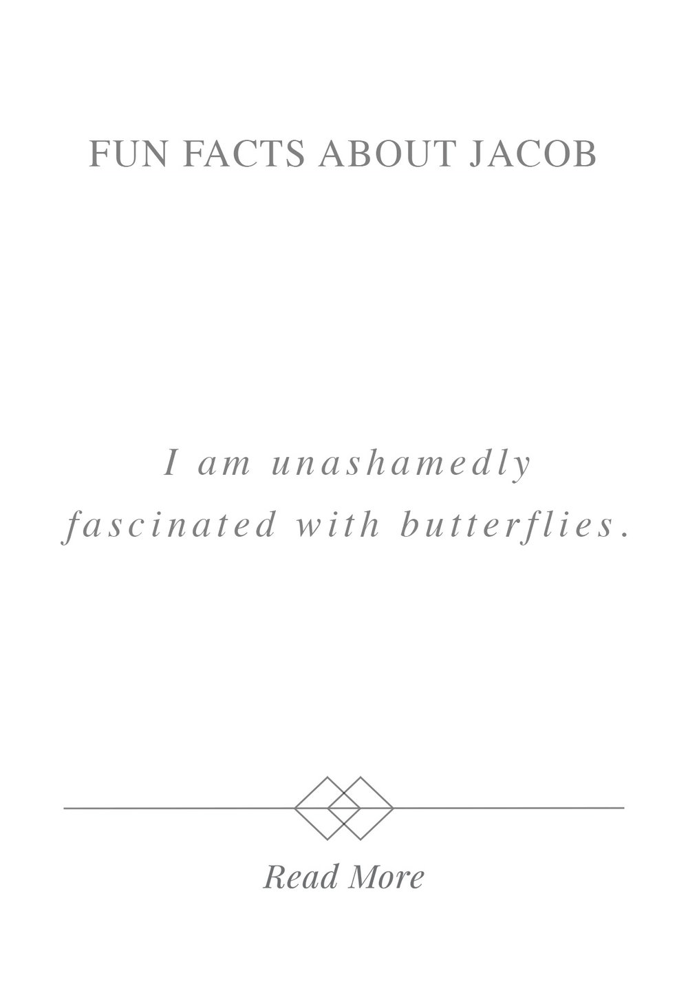 fun facts JACOB4.jpg