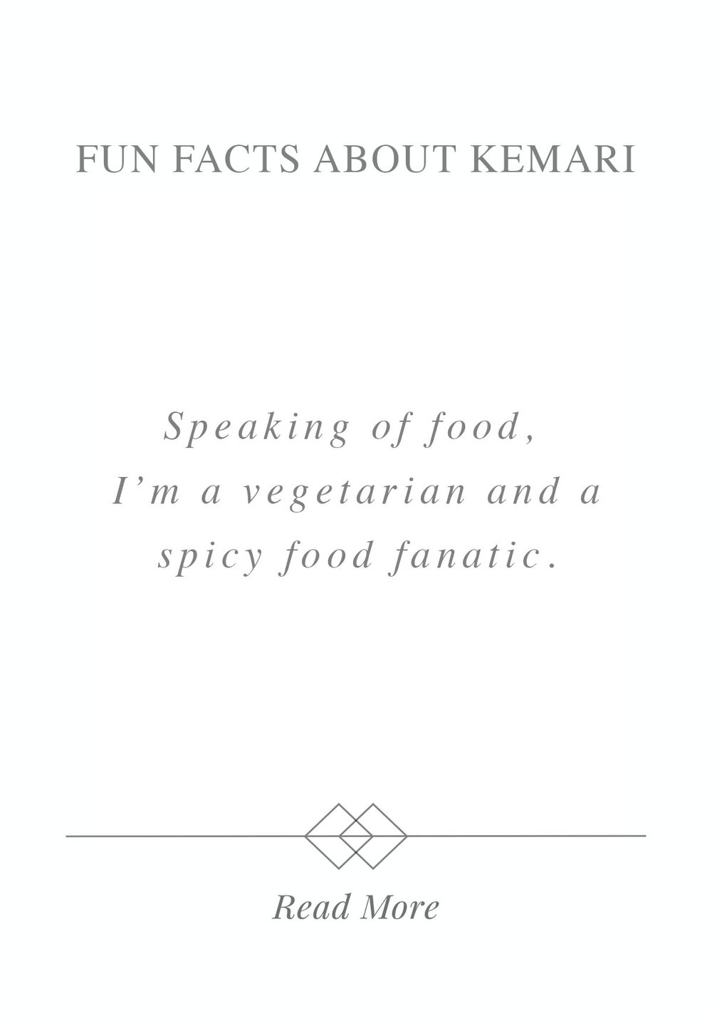 fun facts kemarifix1.jpg