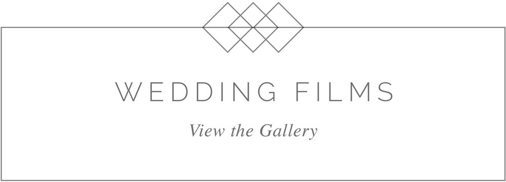 kemari lyn films wedding film gallery