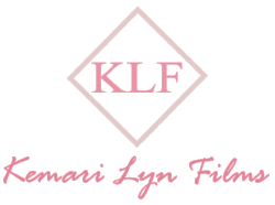 Kemari Lyn Films Tallahassee, Tampa, and Orlando Florida Wedding Videography