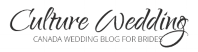 culture wedding blog wedding videographer florida