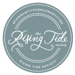 rising tide society leader and florida wedding videographer
