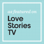 love stories tv // kemari lyn films wedding videographer tallahassee north and central florida
