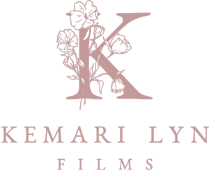 kemari lyn films central florida wedding videographer