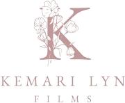 Kemari Lyn Films tampa videographer