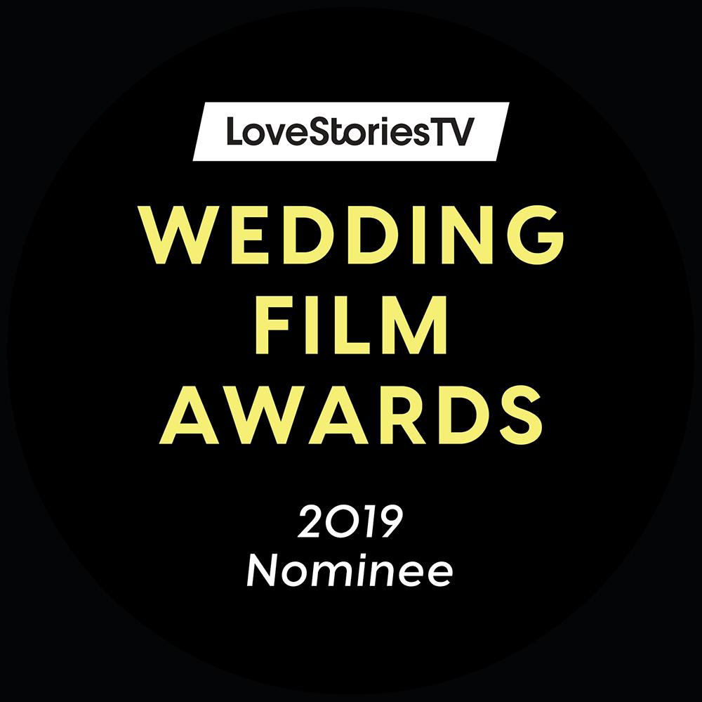 kemari lyn films tampa, florida award winning videographer