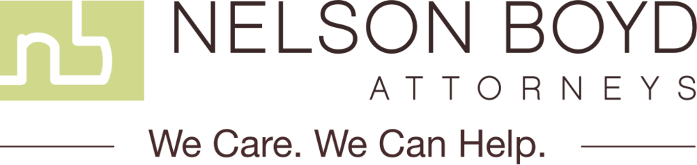 nelson-logo.png