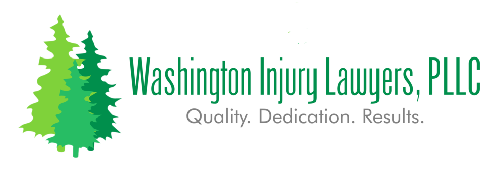 WashingtonInjuryLaw_Logo.png
