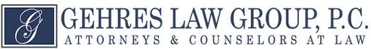 Gehres-Law-Logo-3.8.16.png