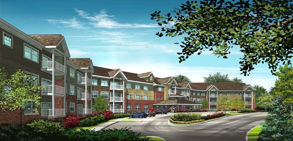 12-38 Beaverdale Rendering.jpg