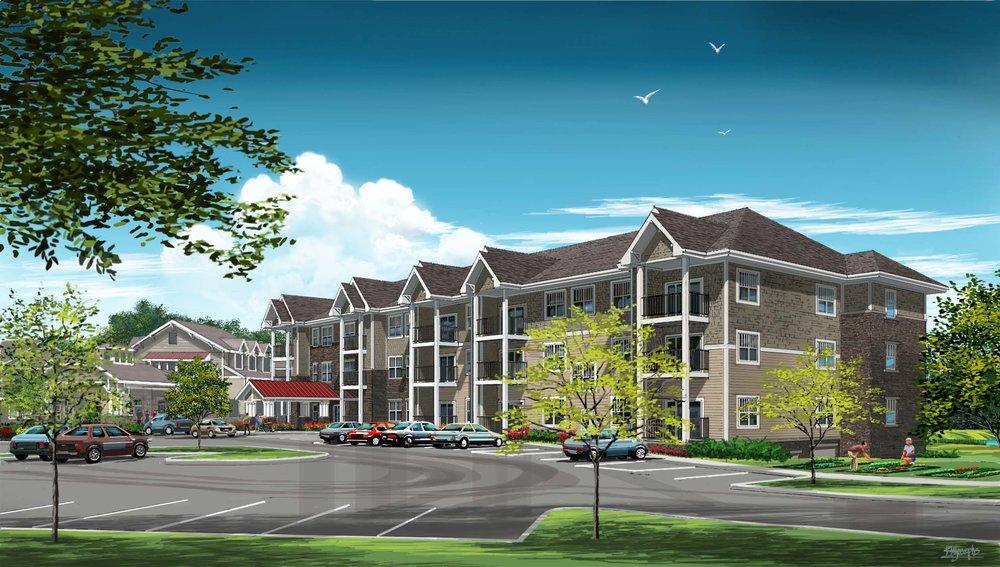 2012.06.22 - Vintage Hills Rendering REVISED.jpg