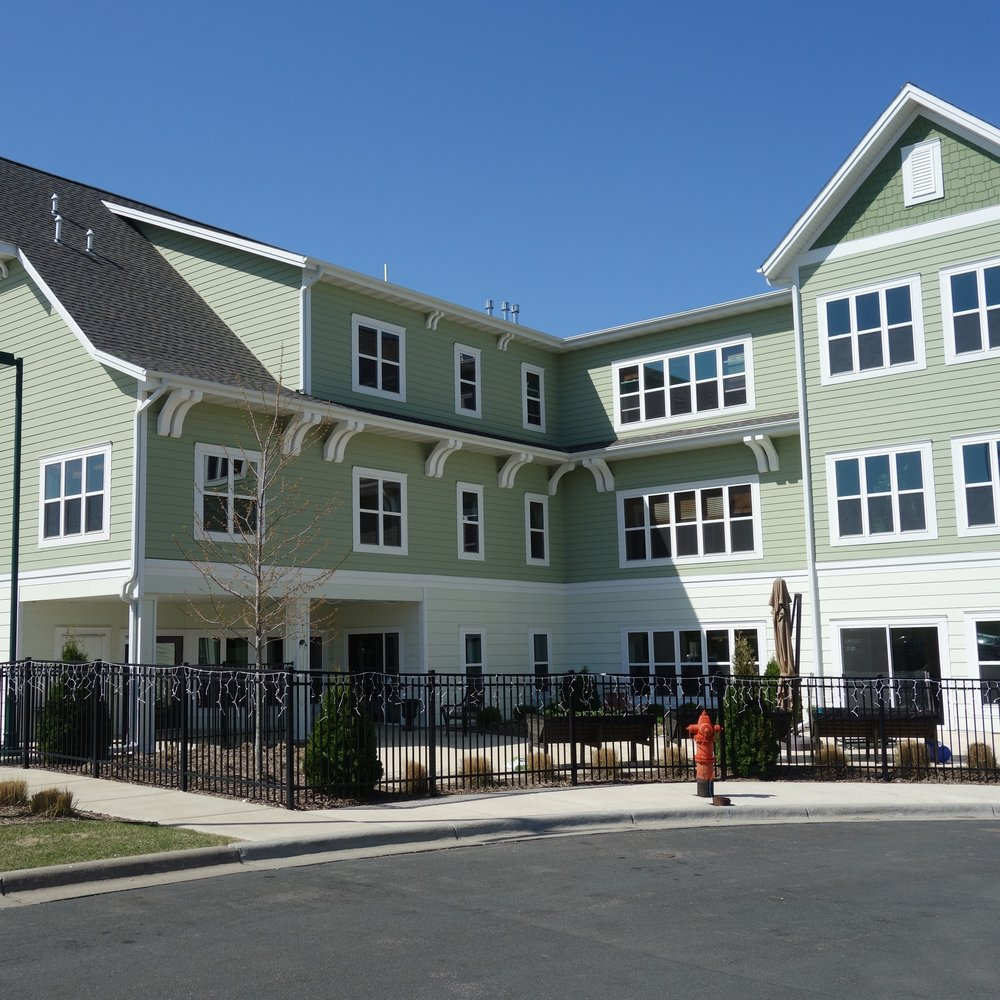 Cover Image - Assisted Living - 12-07 Waters Edge.jpg
