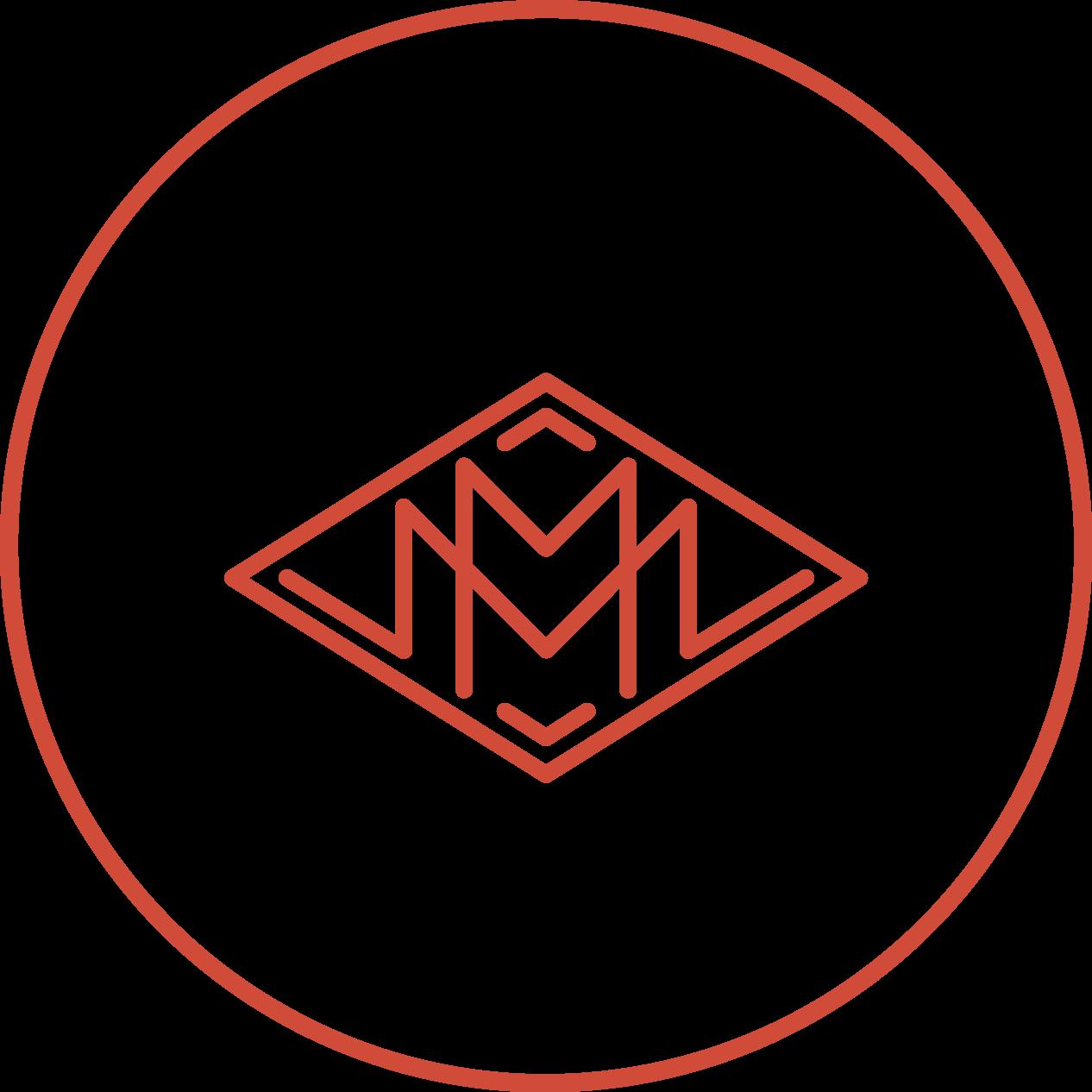 Marks & Maker - A Branding Co.