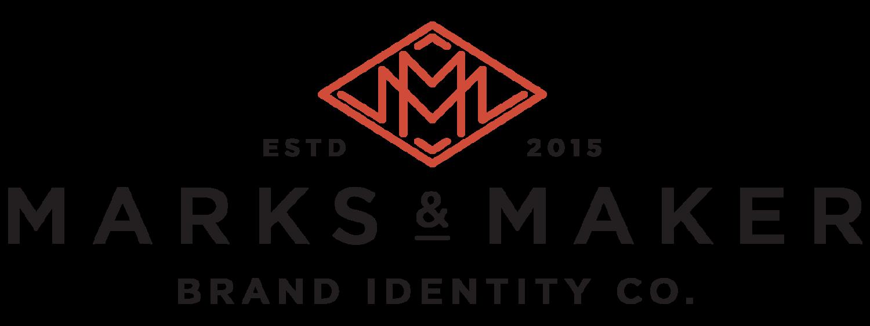 pre-lance — marks & maker