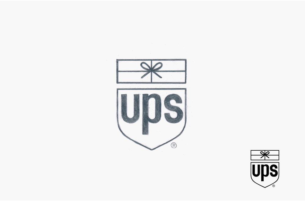 UPS_Saul_Bass_Sketch_Marksandmaker.jpg