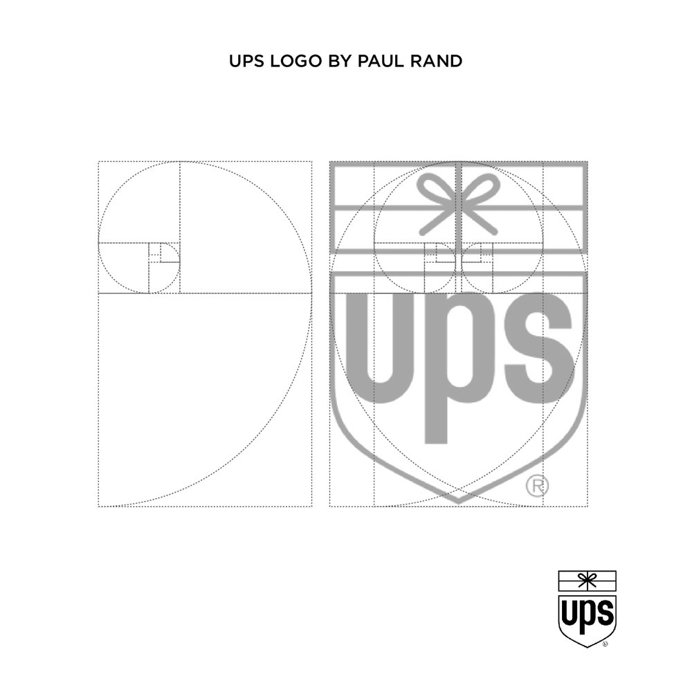 USP-logo-study-paul-rand-melinda-livsey-2