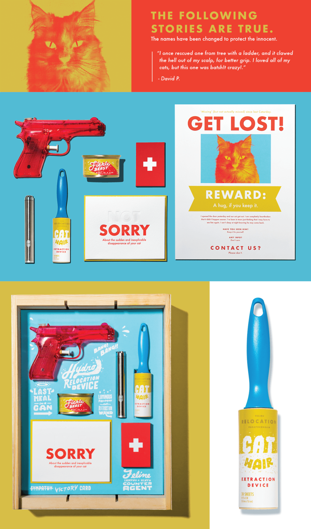 survival-kit-case-study-pieces-002.png