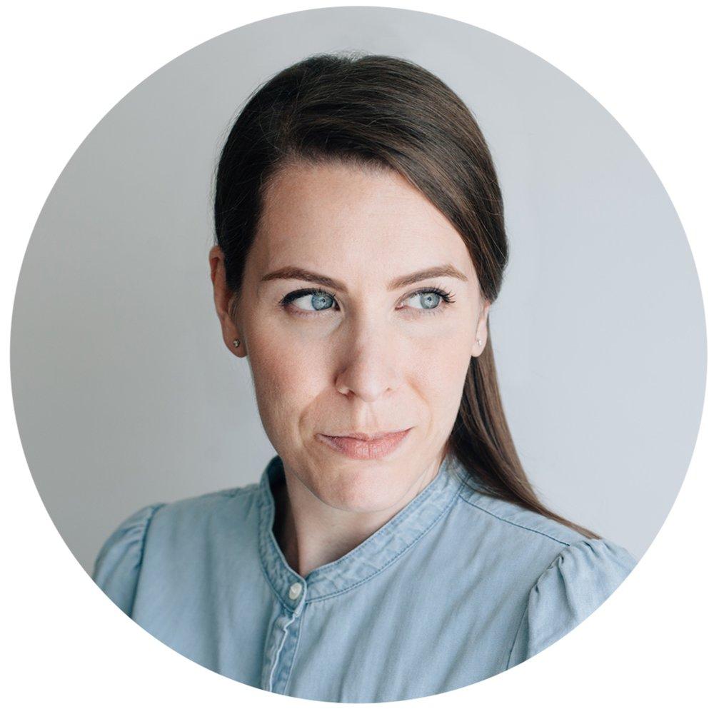 Melinda-Livsey-Headshot.jpg