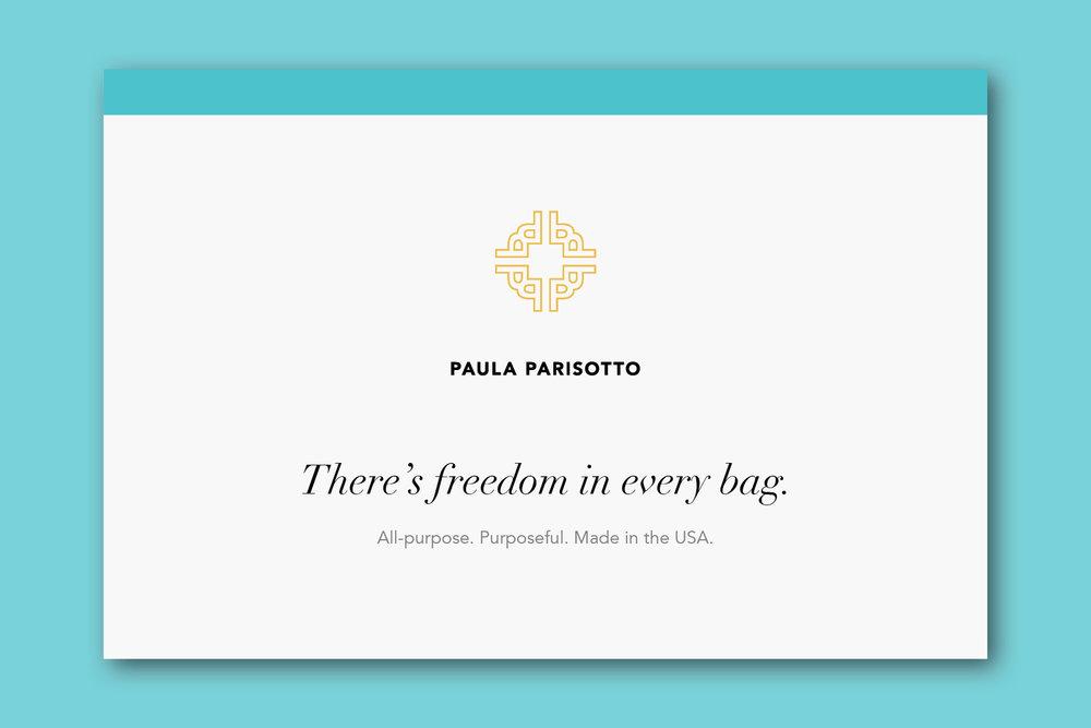 melinda-livsey-brand-strategy-paula-freedom2.jpg