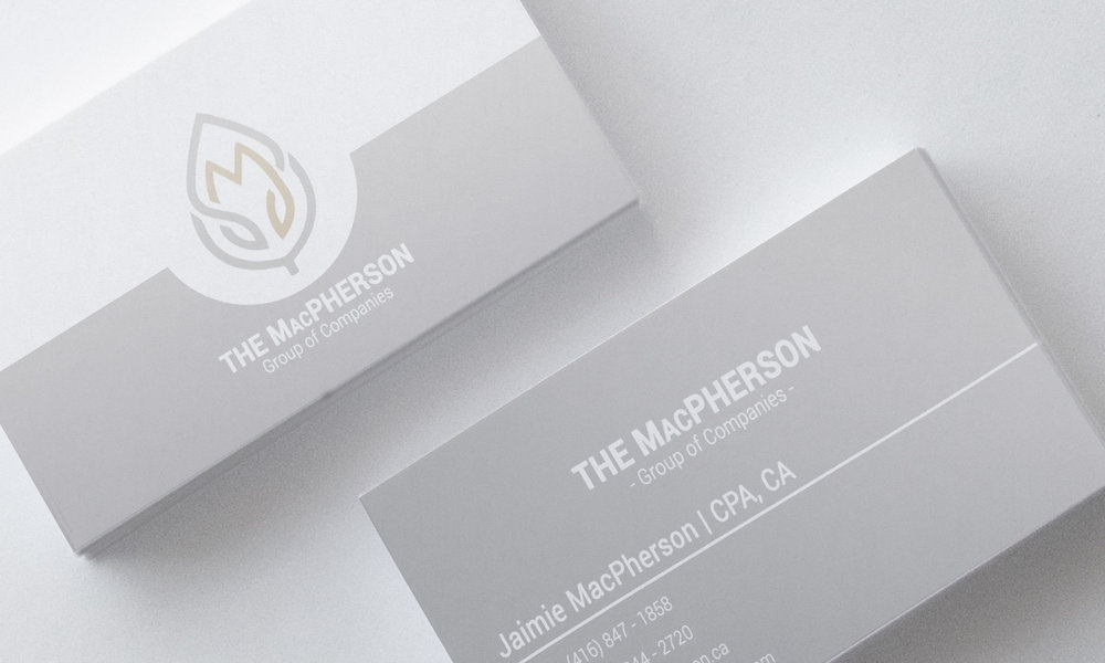 BusinesscardFINAL.jpg