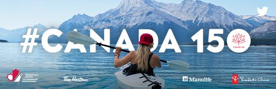 #Canada150_544x176_June23_0006_Layer Comp 7.jpg