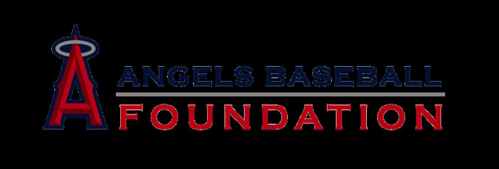 Foundation-logo-horizontal-lg-1.png