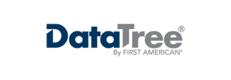 data-tree-by-firstamerican-color_small-01.png