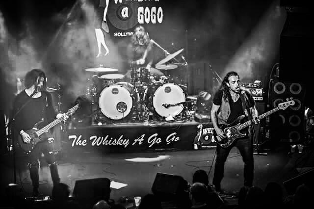 Whisky a gogo, Los Angeles.jpg