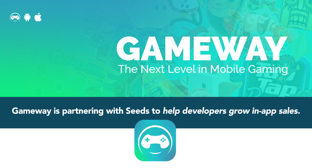 team-gameway.jpg