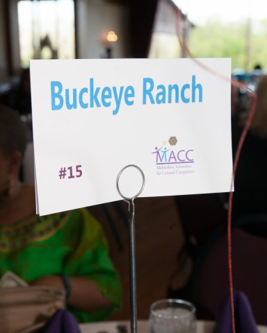 phoca_thumb_l_2015macc event -11.jpg