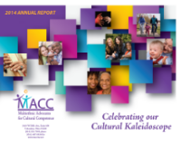 MACC 2014 Annual Report