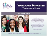 MACC 2016 Annual Report