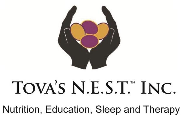 Tova's NEST.jpg