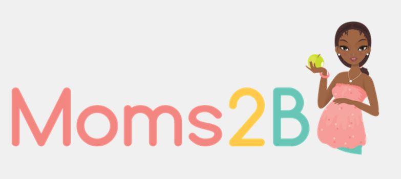 Moms2B.png
