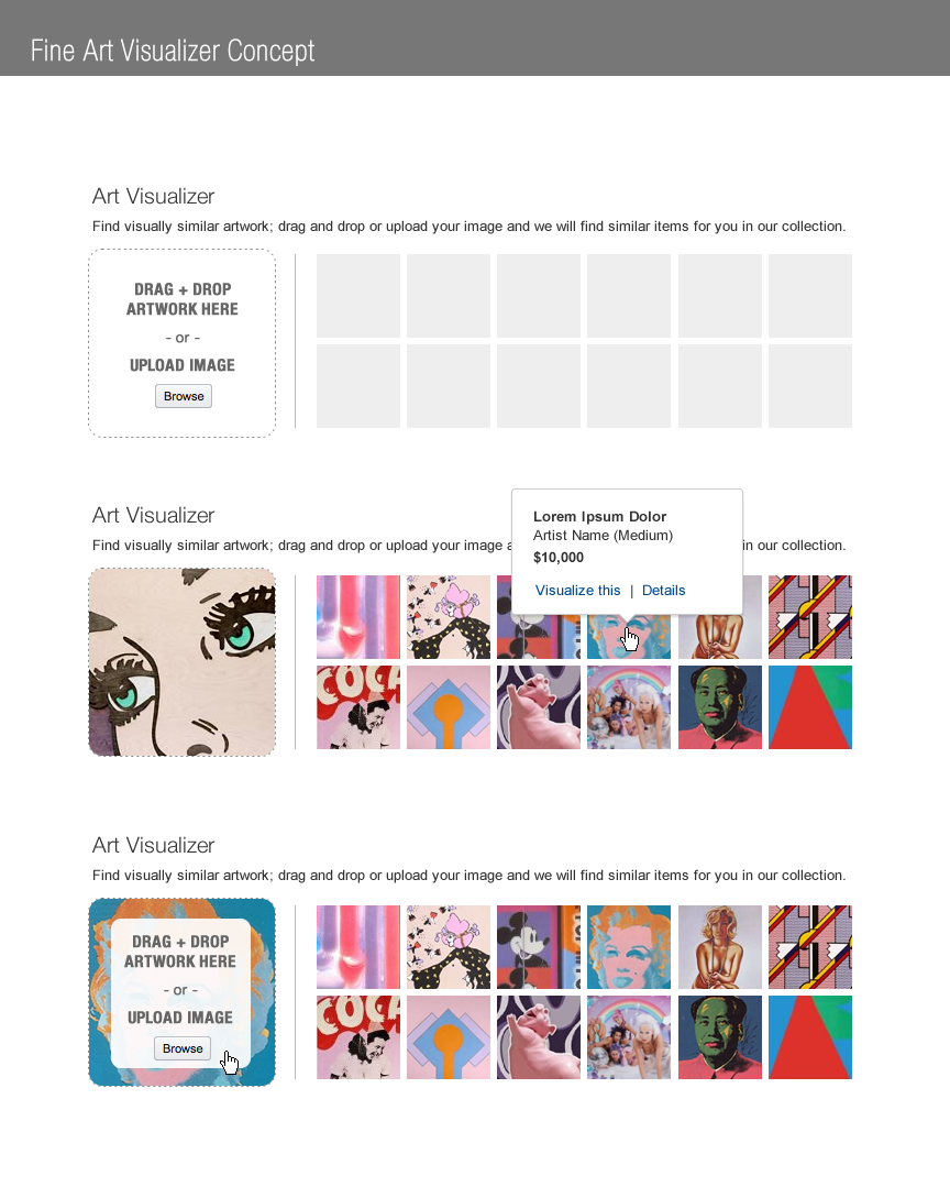Art Visualizer 1