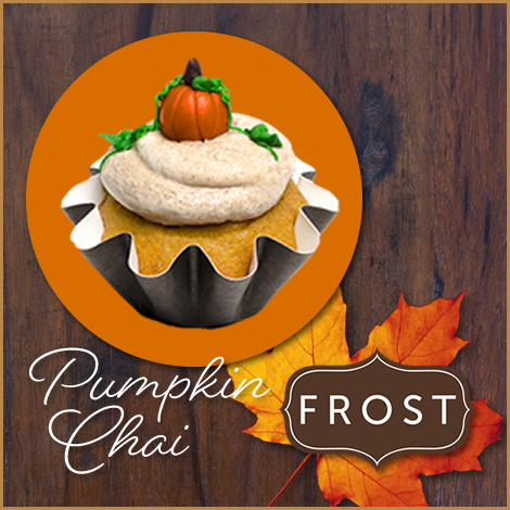 pumpkin-chai.png