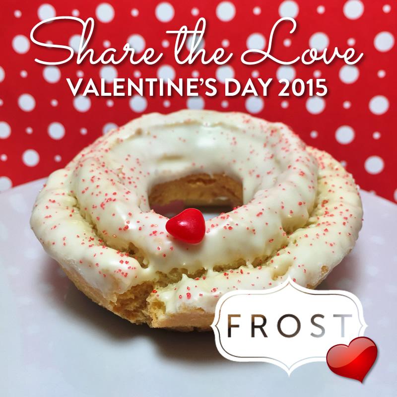 Valentines2015.jpg